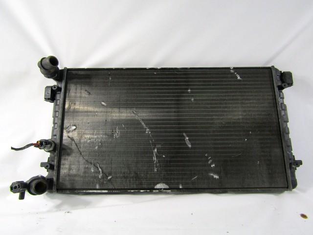 MonroeStange//Strebe Stabilisator Vorne für Opel Daewoo L24060 u.a