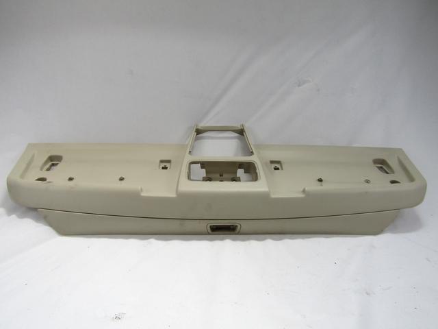 Plafoniere Tetto : Rivestimento superiore interno tetto supporto plafoniera