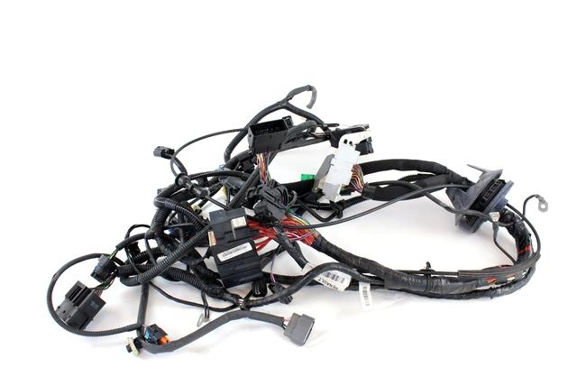 403881248R cableado eléctrico Renault Captur 0.9 66KW 5P 5M ... on