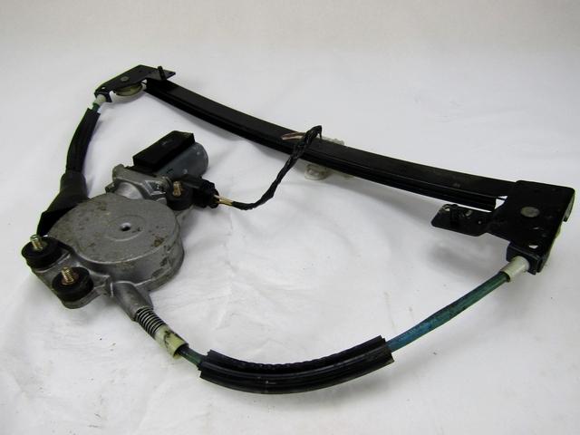Courroies trapézoïdales courroies de transmission yamaha cw 50 vab cw50 bws50 4bx année-modèle 1991-1996 NEUF
