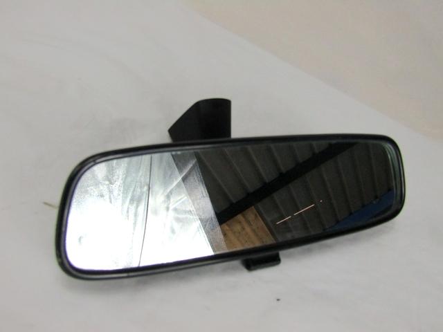 QSONGL Per Ford Focus 2 3 4 2004~2019 Copertura Completa Specchietto retrovisore Pellicola Anti Nebbia Accessori MK2 MK3 MK4 ST 2008 2012 2014 2016 2018 2019