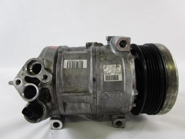 Original Denso Climat Compresseur Climatisation FIAT ALFA ROMEO