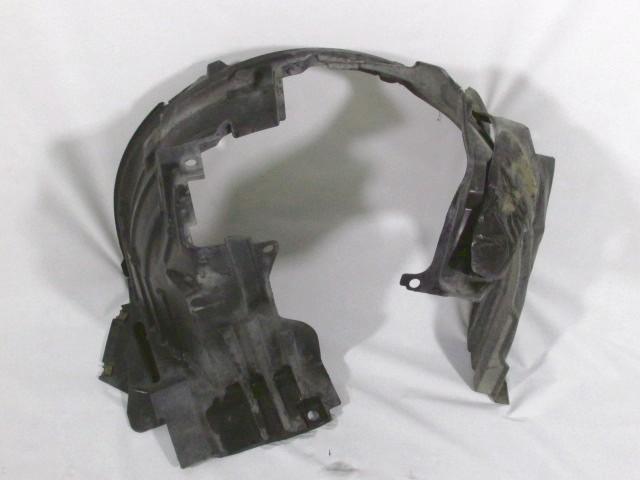 parasassi anteriore destro nissan micra 10 in poi