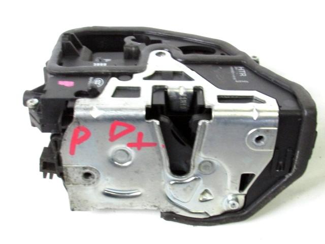 Serratura Attuatore Motore Cambio Kit Riparazione Destro Per BMW E90 E91 E92 E93