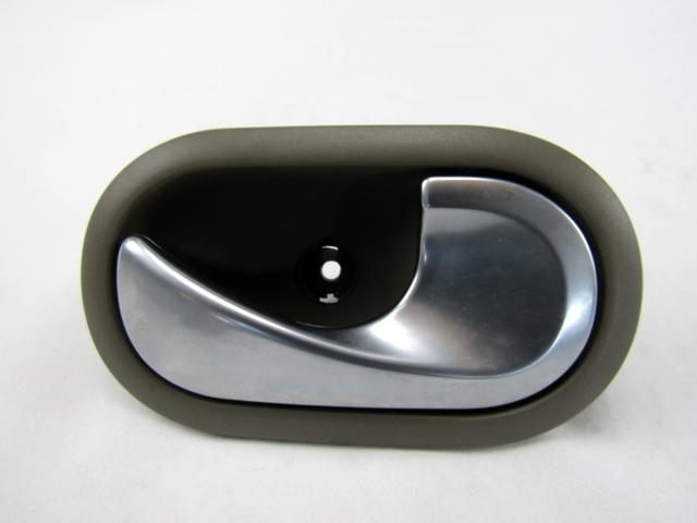 Mercedes SLK R170 Verkleidung Rckwand BOSE Teppich Nadelfilz grau ...