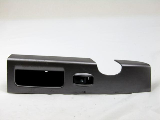 Kia 93575-3E0108Z Door Window Switch
