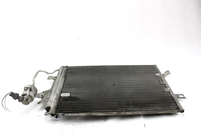 Condensateur climat refroidisseur climat Condensateur OPEL CALIBRA A /& vectra a