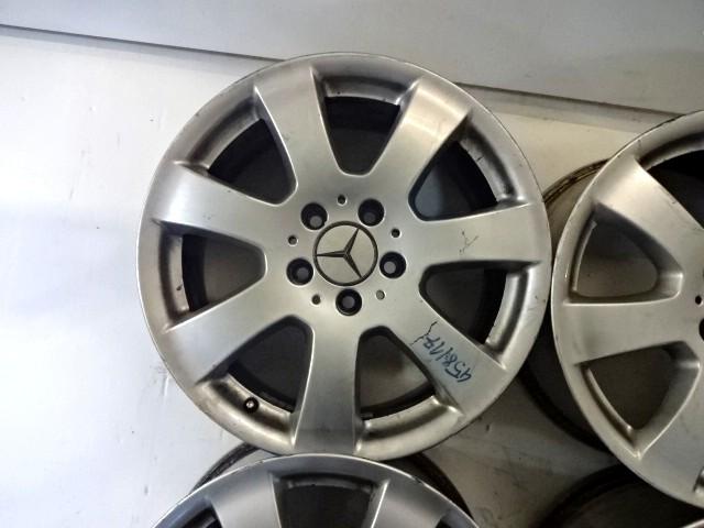4 x 72.6-56.1 LEGA RUOTA gli anelli di centraggio HUB RUBINETTO Adatta Subaru Impreza TUTTI I MOD