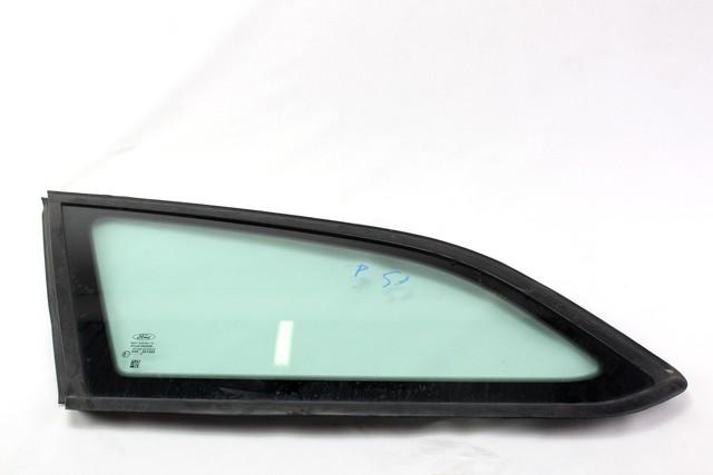 M-Way CON CERRADURA ALUMINIO Baca coche barras de carril al ras para Ford Focus Estate 11 />