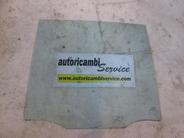 futurepost.co.nz Automotive Motors Honda Genuine 81521-S02-A21ZA ...