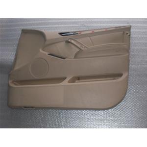 Bmw x5 3 0 e53 160kw pannello porta anteriore destra - Porta anteriore ...