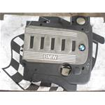 BMW X5 3.0 E53 160KW ENGINE COVER COVER