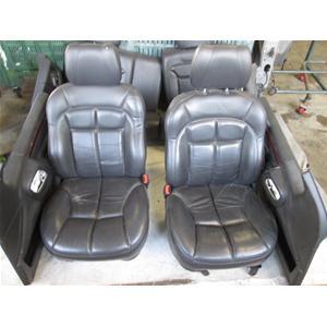 ricambio auto usato jeep grand cherokee 3 1 crd 103kw. Black Bedroom Furniture Sets. Home Design Ideas