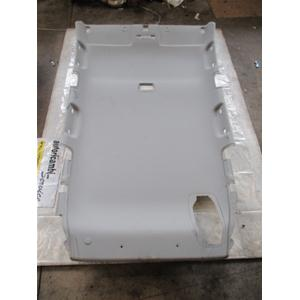Honda jazz 1 2 benz 5m 57kw 2002 ricambio rivestimento for Interno 1 jazz council
