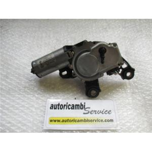 Ricambio auto usato audi a6 avant 2 5 diesel 132kw auto for 2001 audi a6 window regulator