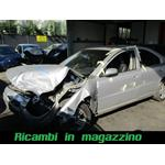 VOLVO S60 2.4 D 6M 136KW (2005) RICAMBI IN MAGAZZINO  zoom