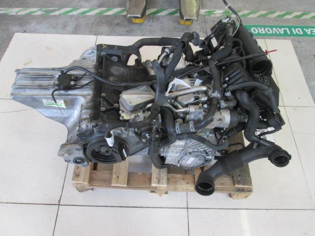 640941 motore mercedes classe b 200 cdi w245 2 0 d 6m 5p 103kw 2006 ricambio usato con pompa. Black Bedroom Furniture Sets. Home Design Ideas