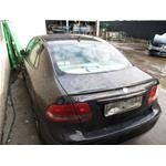 SAAB 9.3 1.9 110KW 5P D 6M (2005) RICAMBI IN MAGAZZINO