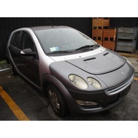 SMART FORFOUR 1.3 B 5P 5M 70KW (2005) RICAMBI IN MAGAZZINO