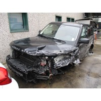 LAND ROVER RANGE ROVER SPORT 3.6 D AUT 5P 200KW (2008) RICAMBI IN MAGAZZINO