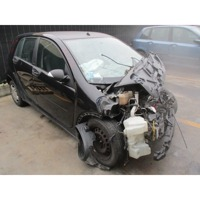 SMART FORFOUR 1.5 50KW D 5M 5P (2005) RICAMBI IN MAGAZZINO