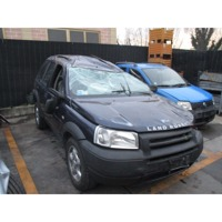 LAND ROVER FREELANDER 2.0 82KW 5P D 5M (2002) RICAMBI IN MAGAZZINO