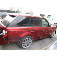 LAND ROVER RANGE ROVER SPORT 2.7 140KW 5P D AUT (2008) RICAMBI IN MAGAZZINO