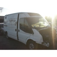 FORD TRANSIT 2.2 85 T280  (2006/2013) 6M RICAMBI IN MAGAZZINO