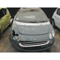 SMART FORFOUR 1.3 B AUT 70KW 5P (2005) RICAMBI IN MAGAZZINO