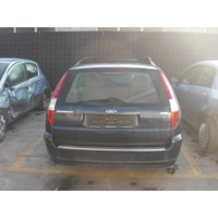 FORD MONDEO 2.2 TD SW 6M 114KW (2006) RICAMBI IN MAGAZZINO