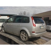 FORD C MAX 1600 DTCI 66KW (2003/2007) RICAMBI IN MAGAZZINO