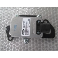 FORD S-MAX 2.0 CDTI 6M (2006/2010) CENTRALINA ESP 6G913C187AF