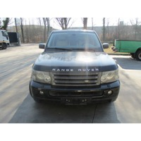 LAND ROVER RANGE ROVER SPORT 2.7 140KW 5P D AUT (2005) RICAMBI IN MAGAZZINO
