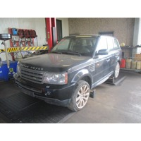 LAND ROVER RANGE ROVER SPORT 2.7 140KW 5P D 4X4 AUT (2008) RICAMBI IN MAGAZZINO