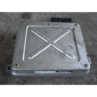 LAND ROVER DISCOVERY 2 2.5 CENTRALINA ACE CONTROL UNIT ECU RQT100024