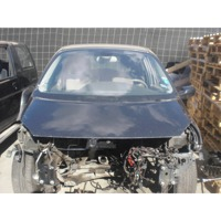 RENAULT SCENIC 1.9 DCI 88 KW 2004 6M RICAMBI IN MAGAZZINO