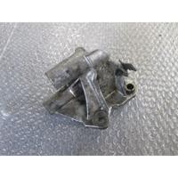 2x DISCO FRENO ø239 ventilate ANTERIORE PER SEAT IBIZA 2 3 6k BJ 96-02 Toledo 1l