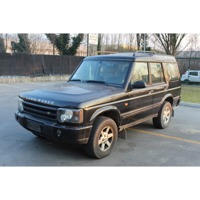 LAND ROVER DISCOVERY 2.5 101KW 4X4 5P D 5M (2002) RICAMBI IN MAGAZZINO