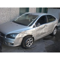 FORD FOCUS  1.6 D 66KW 5M (2007) RICAMBI IN MAGAZZINO