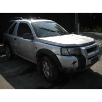 LAND ROVER FREELANDER 2.0 D 3P 5M 82KW (2005) RICAMBI IN MAGAZZINO