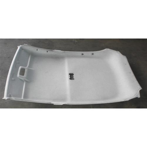 Toyota yaris 1 4 d 4d cielo rivestimento interno tetto for Rivestimento interno per piscina prezzi