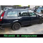 FORD MONDEO SW 2.0 96 KW TDCI (09/2003-2007) RICAMBI IN MAGAZZINO