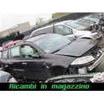 RENAULT MEGANE GRANDTOUR 1.9 DCI 88KW 6M (<02/2006) RICAMBI IN MAGAZZINO  zoom