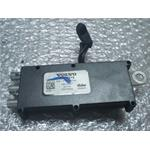 VOLVO V50 1.6 D 80KW SW CENTRALINA antenna amplifier 30737918, 28019207 zoom