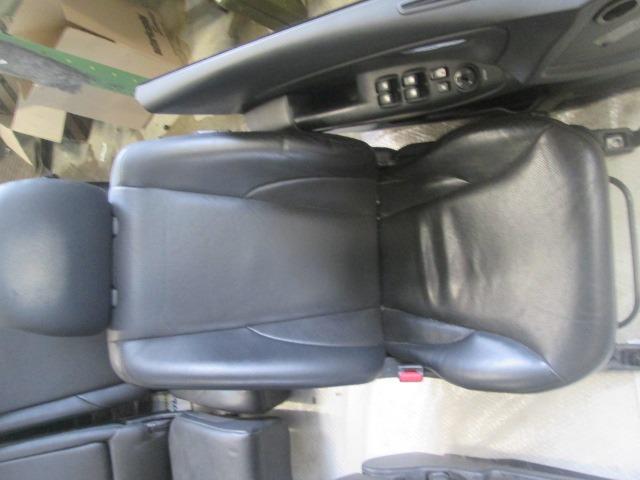 Hyundai Tucson 2 0 6m Diesel 103kw 2007 Ricambio Interno