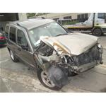 JEEP CHEROKEE 2.8 D 6M 120KW (2007) RICAMBI IN MAGAZZINO