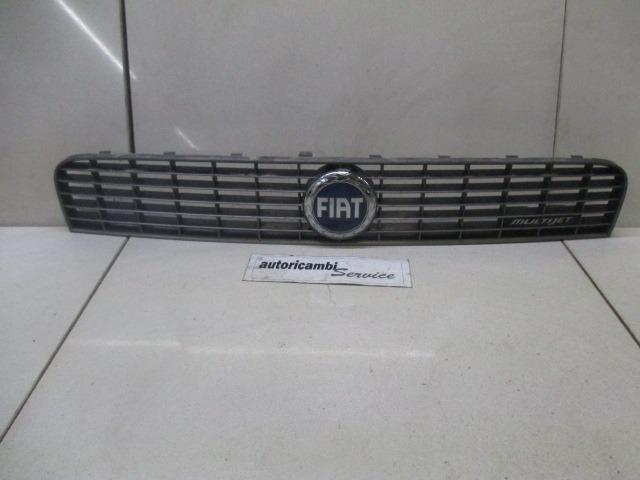 Cavo FRENO A MANO FKB1359 prima linea freno a mano parcheggio BAU4558 Qualità Nuovo